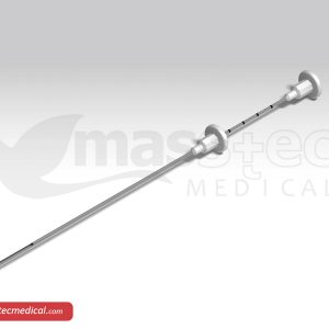 Bone-Marrow-Biopsy-Needle